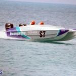 Bermuda Power Boat Racing Sept 2017 (15)
