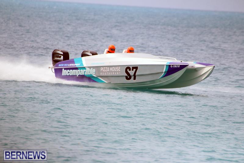 Bermuda-Power-Boat-Racing-Sept-2017-15