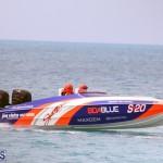 Bermuda Power Boat Racing Sept 2017 (16)