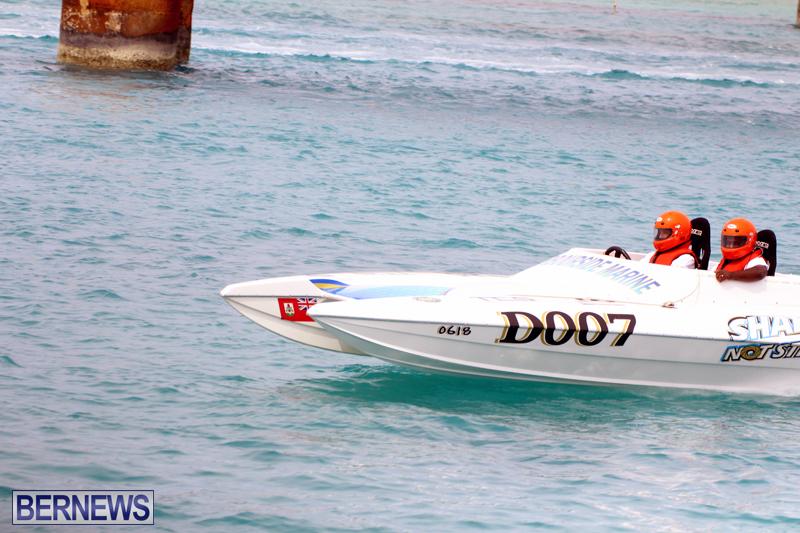 Bermuda-Power-Boat-Racing-Sept-2017-17