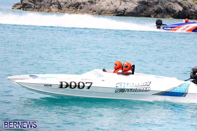 Bermuda-Power-Boat-Racing-Sept-2017-18