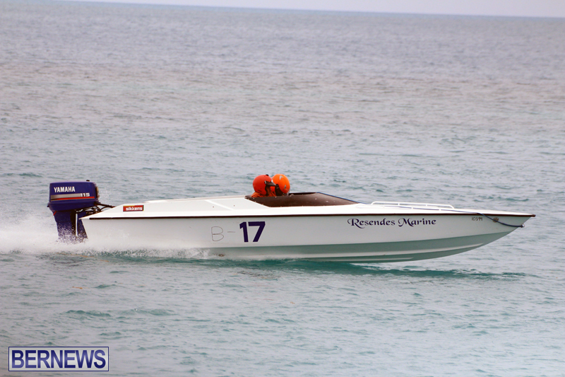 Bermuda-Power-Boat-Racing-Sept-2017-2