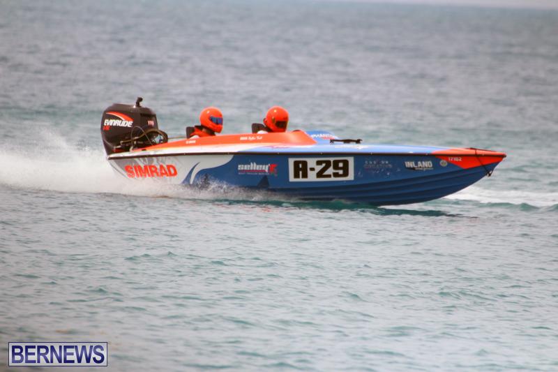 Bermuda-Power-Boat-Racing-Sept-2017-3