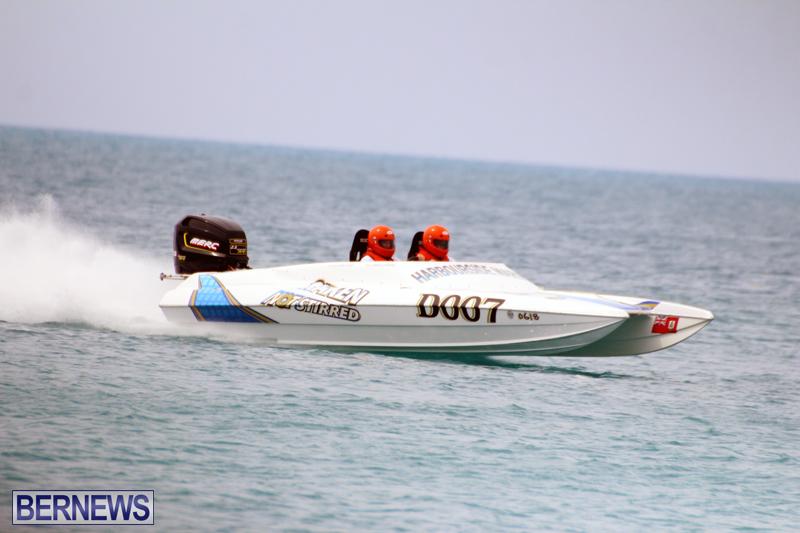 Bermuda-Power-Boat-Racing-Sept-2017-4