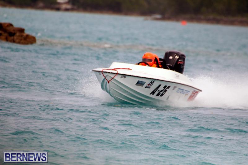 Bermuda-Power-Boat-Racing-Sept-2017-5