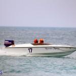 Bermuda Power Boat Racing Sept 2017 (8)