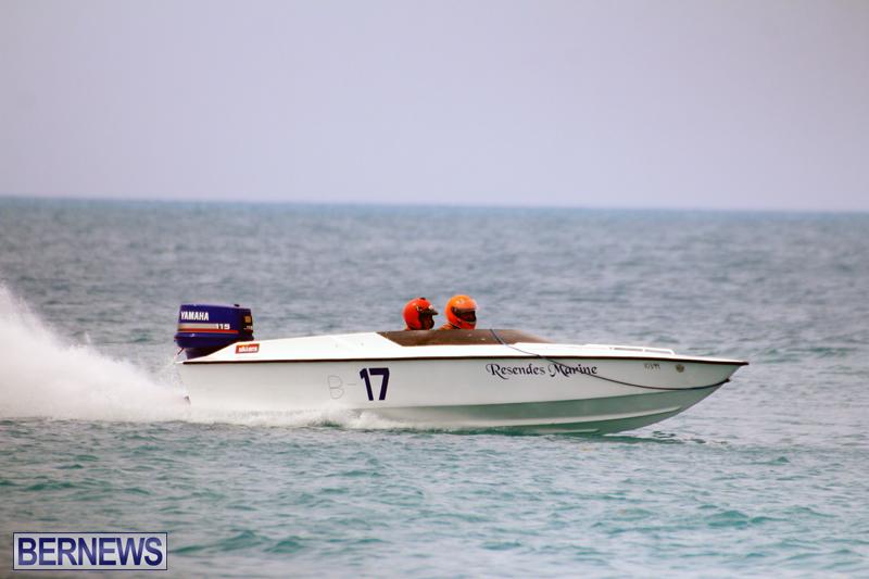 Bermuda-Power-Boat-Racing-Sept-2017-8