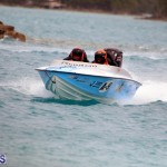 Bermuda Power Boat Racing Sept 2017 (9)