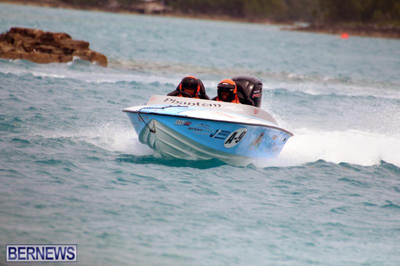 Bermuda-Power-Boat-Racing-Sept-2017-9
