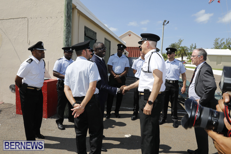 Bermuda-Regiment-to-deploy-to-Caribbean-Sept-12-2017-13