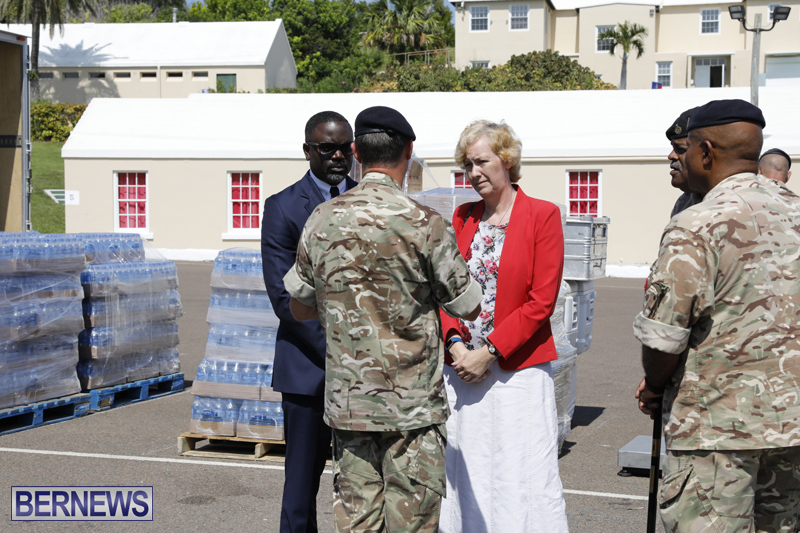 Bermuda-Regiment-to-deploy-to-Caribbean-Sept-12-2017-15