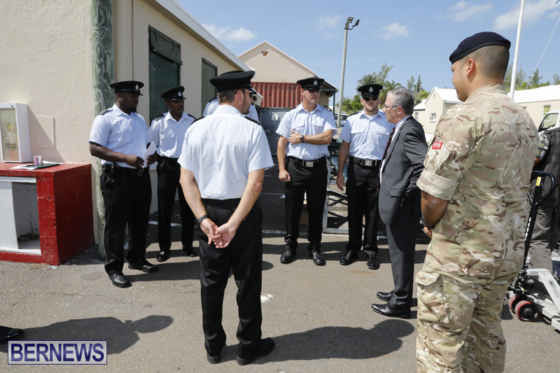 Bermuda-Regiment-to-deploy-to-Caribbean-Sept-12-2017-17