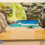 Bermuda Society Of Arts, September 21 2017_3661