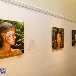 Bermuda Society Of Arts, September 21 2017_3682