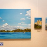 Bermuda Society Of Arts, September 21 2017_3683