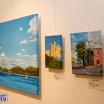 Bermuda Society Of Arts, September 21 2017_3685