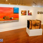 Bermuda Society Of Arts, September 21 2017_3695
