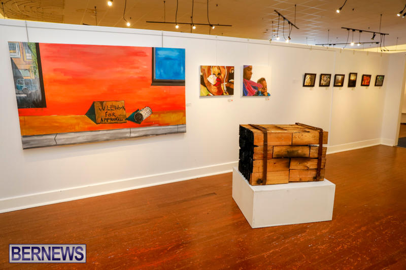 Bermuda-Society-Of-Arts-September-21-2017_3695