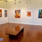 Bermuda Society Of Arts, September 21 2017_3738