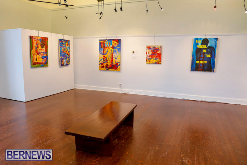 Bermuda-Society-Of-Arts-September-21-2017_3738