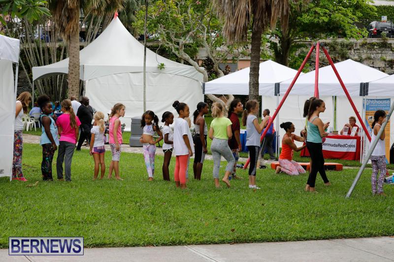 Celebrating-Wellness-Bermuda-September-27-2017_5965