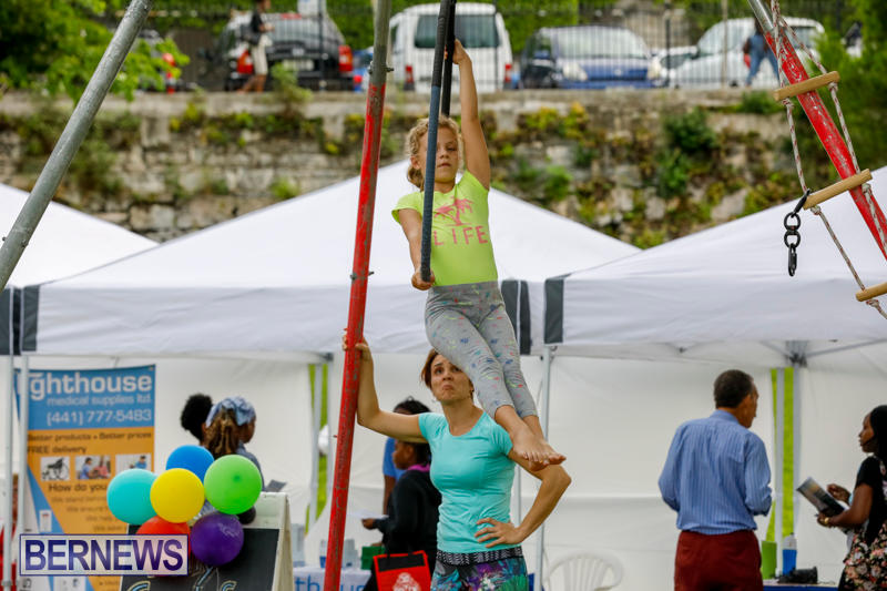 Celebrating-Wellness-Bermuda-September-27-2017_5987