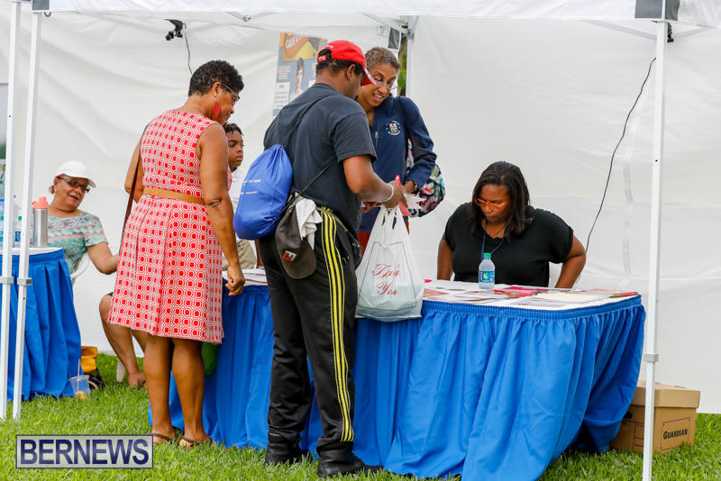Celebrating-Wellness-Bermuda-September-27-2017_5992