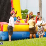 Celebrating Wellness Bermuda, September 27 2017_6010
