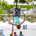 Celebrating Wellness Bermuda, September 27 2017_6016