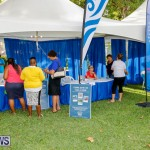 Celebrating Wellness Bermuda, September 27 2017_6024