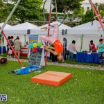 Celebrating Wellness Bermuda, September 27 2017_6026