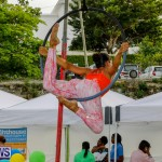 Celebrating Wellness Bermuda, September 27 2017_6027