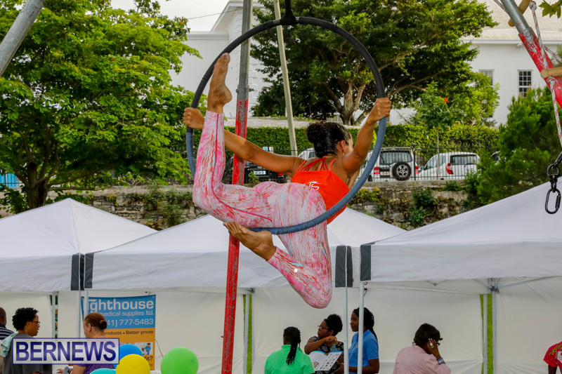 Celebrating-Wellness-Bermuda-September-27-2017_6027