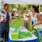Celebrating Wellness Bermuda, September 27 2017_6034