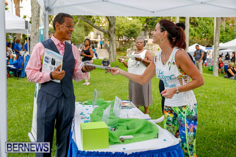 Celebrating-Wellness-Bermuda-September-27-2017_6034