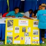Celebrating Wellness Bermuda, September 27 2017_6039