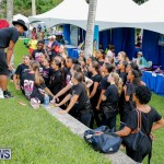 Celebrating Wellness Bermuda, September 27 2017_6041