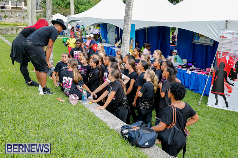 Celebrating-Wellness-Bermuda-September-27-2017_6041