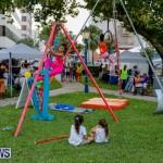Celebrating Wellness Bermuda, September 27 2017_6044