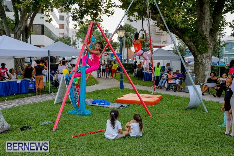 Celebrating-Wellness-Bermuda-September-27-2017_6044