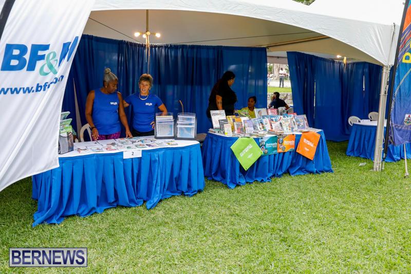 Celebrating-Wellness-Bermuda-September-27-2017_6045