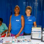 Celebrating Wellness Bermuda, September 27 2017_6047