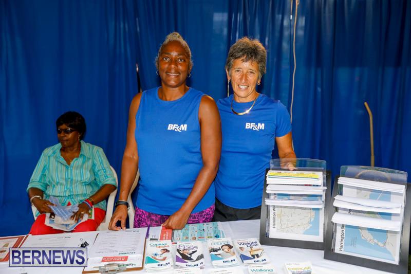 Celebrating-Wellness-Bermuda-September-27-2017_6047