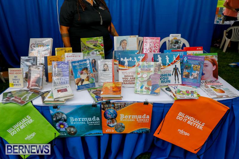 Celebrating-Wellness-Bermuda-September-27-2017_6049