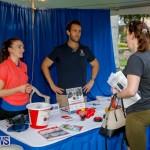 Celebrating Wellness Bermuda, September 27 2017_6051