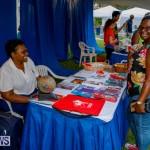 Celebrating Wellness Bermuda, September 27 2017_6052
