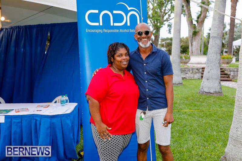 Celebrating-Wellness-Bermuda-September-27-2017_6053