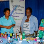 Celebrating Wellness Bermuda, September 27 2017_6059