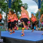 Celebrating Wellness Bermuda, September 27 2017_6066
