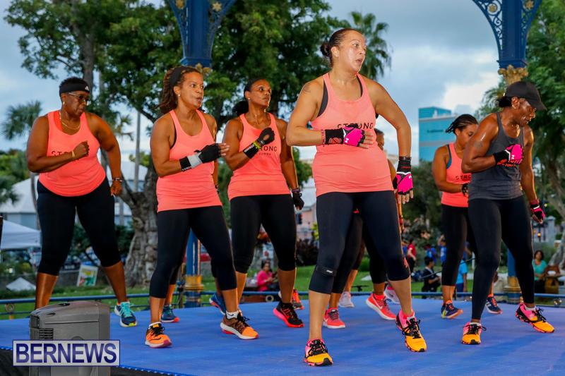 Celebrating-Wellness-Bermuda-September-27-2017_6069